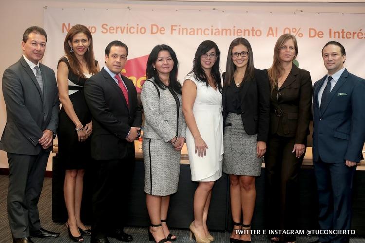 Photo of +Móvil y Banesco ofrecen nuevo servicio de financiamiento en equipos celulares
