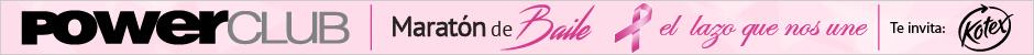 TuConcierto_940x50