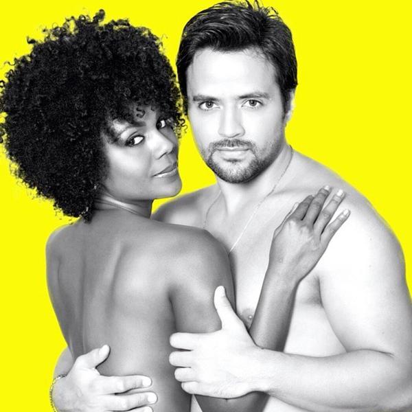 Photo of Cock, actualmente la obra más polémica en Broadway llega a #Panamá