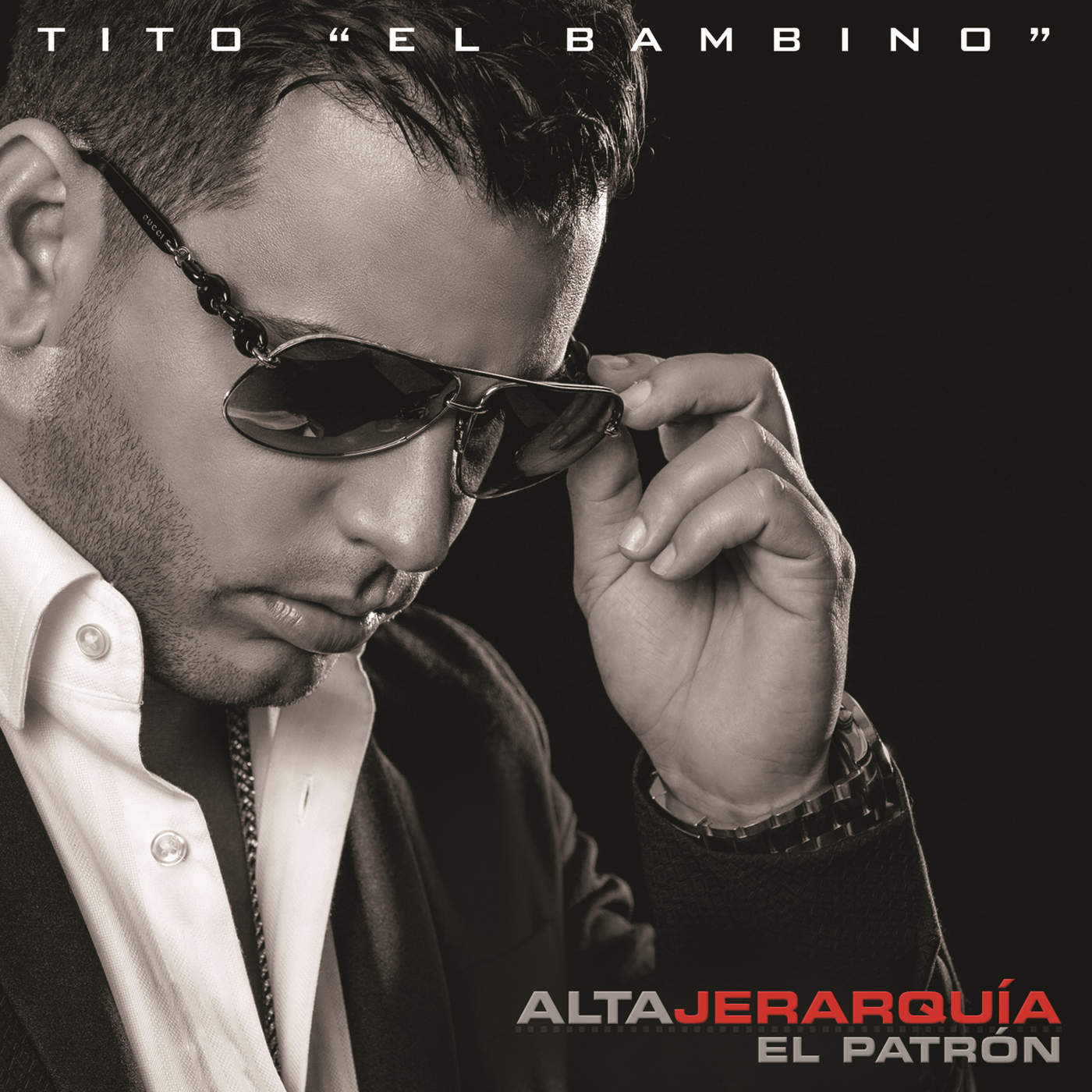 """Photo of TITO """"EL BAMBINO"""" CONQUISTA UNA VEZ MÁS EL """"TOP TEN"""" DE LA RADIO CON SU NUEVO SENCILLO """"COMO ANTES"""""""