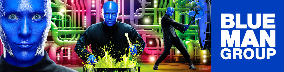 cintillo bluemangroup