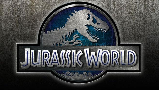 Photo of Un paleontólogo analiza la ciencia tras los dinosaurios de «Jurassic World»