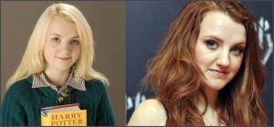 Los-actores-de-Harry-Potter-antes-y-ahora-Luna-Lovegood