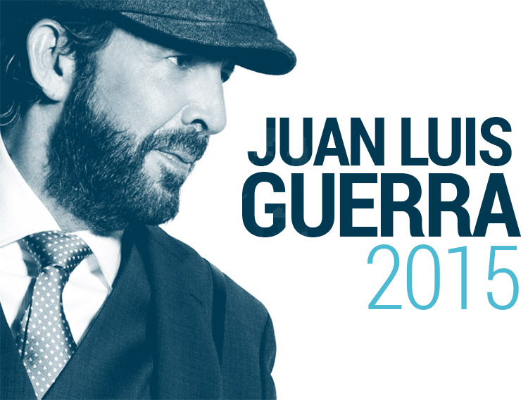 Photo of El ganador de 15 Grammy Latinos en #Panama