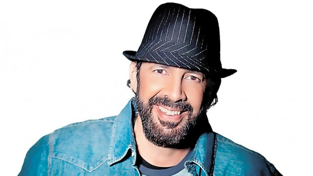 Photo of Juan Luis Guerra regresa a Puerto Rico