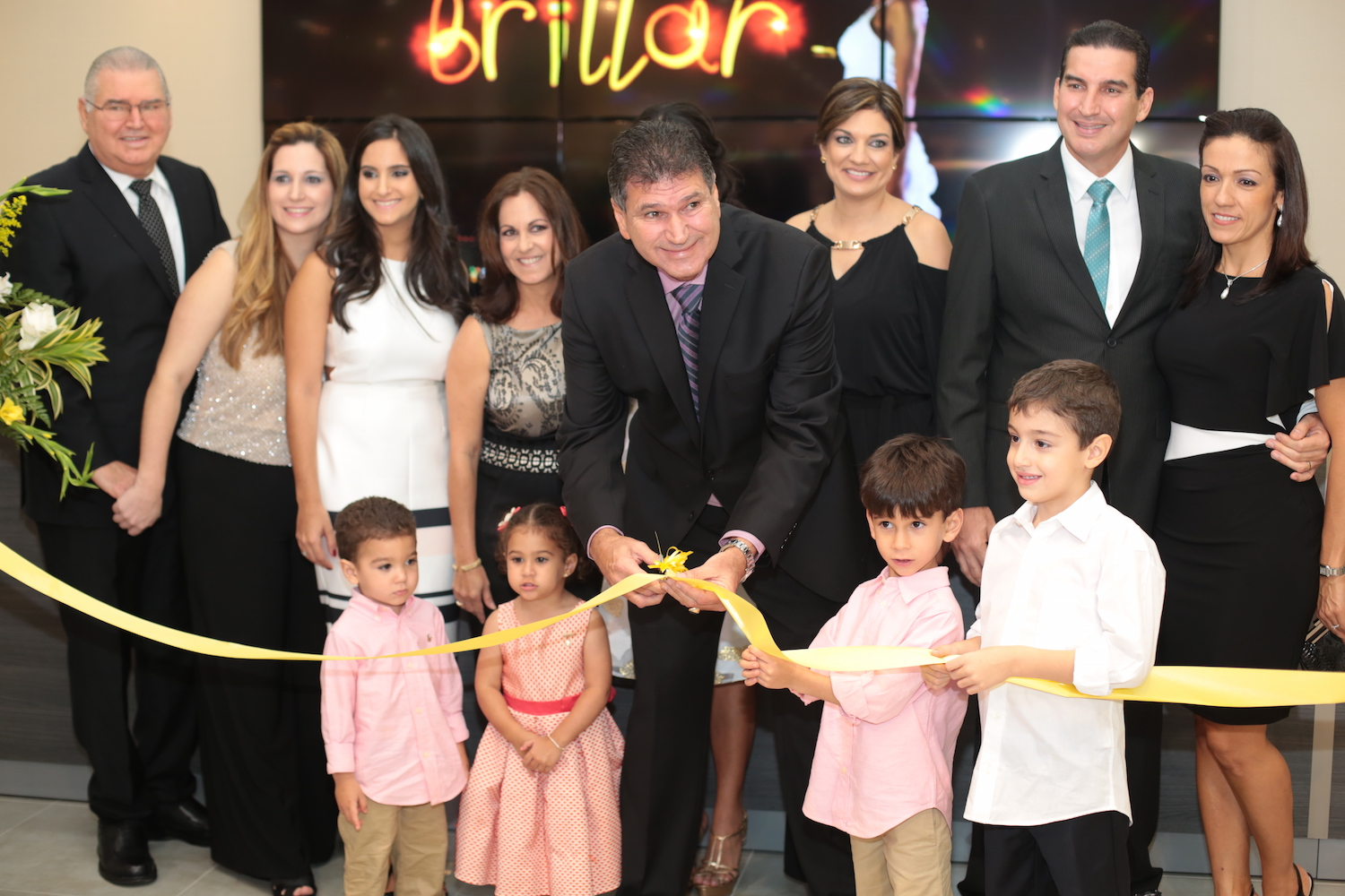 Photo of DDP ABRE NUEVA SUCURSAL EN PLAZA CENTENIAL MALL