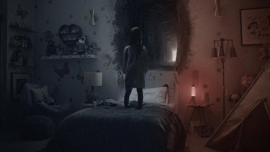 Photo of Si te gusta el terror no te pierdas Actividad Paranormal 5: La Dimensión Fantasma