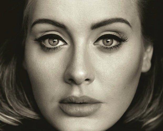 Photo of Adele, imbatible en la entrega de los premios Brit Music Awards 2016