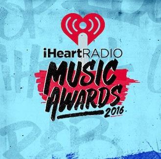Photo of Los Premios de la Música, iHeartRadio,  anuncian nominados del 2016