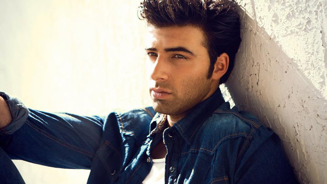Photo of Jencarlos Estrena Su Nuevo Video «Baby»