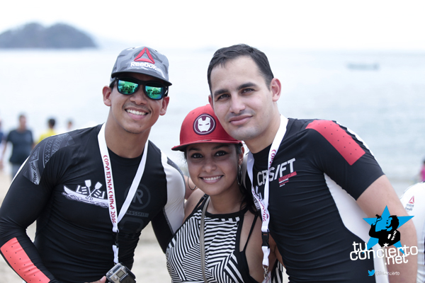 Photo of Carrera de botes de dragon, Copa Etnia China