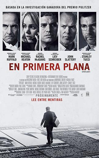 Photo of En Primera Plana