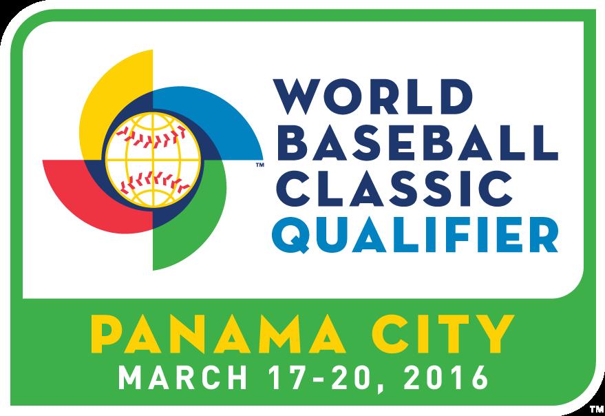 Photo of World Baseball Classic Qualifier
