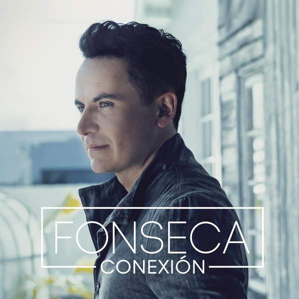 Photo of Fonseca presenta su nuevo sencillo «Vine a buscarte»