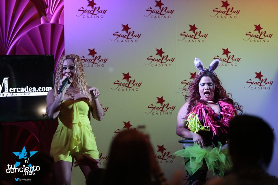 Photo of Final del karaoke stars 2016