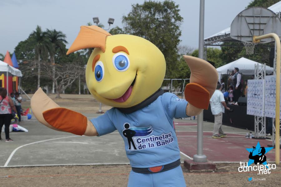 Photo of Cierre del Tour de Mario el Centinela de la Bahia