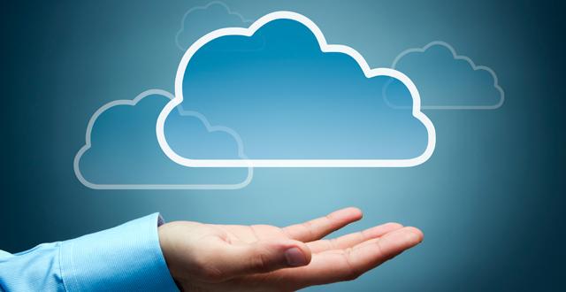 Photo of 70% de los CIO's invertirán su presupuesto en centros de datos  tercerizados