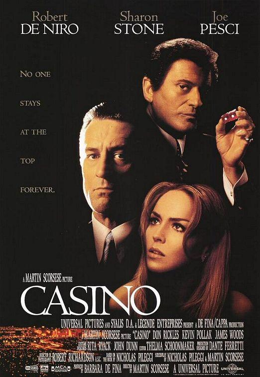 Photo of Casino