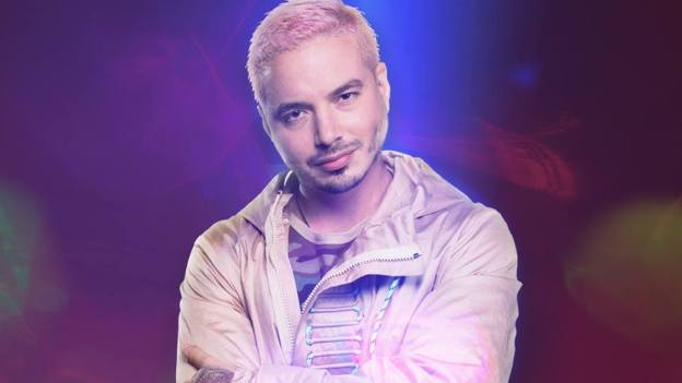 "Photo of J Balvin rompe récords con ""Bobo"""