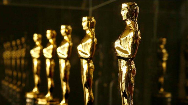 Photo of Películas que ya luchan por el Oscar 2017