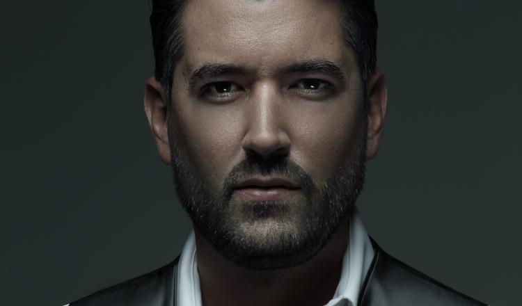 Photo of Ricardo Velásquez trae nuevo álbum