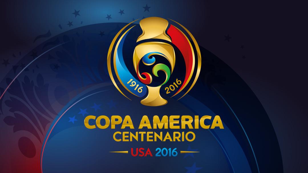 Photo of Copa América Centenario