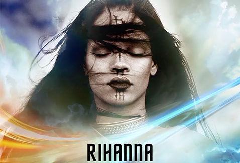 Photo of Rihanna llevara su música al cine
