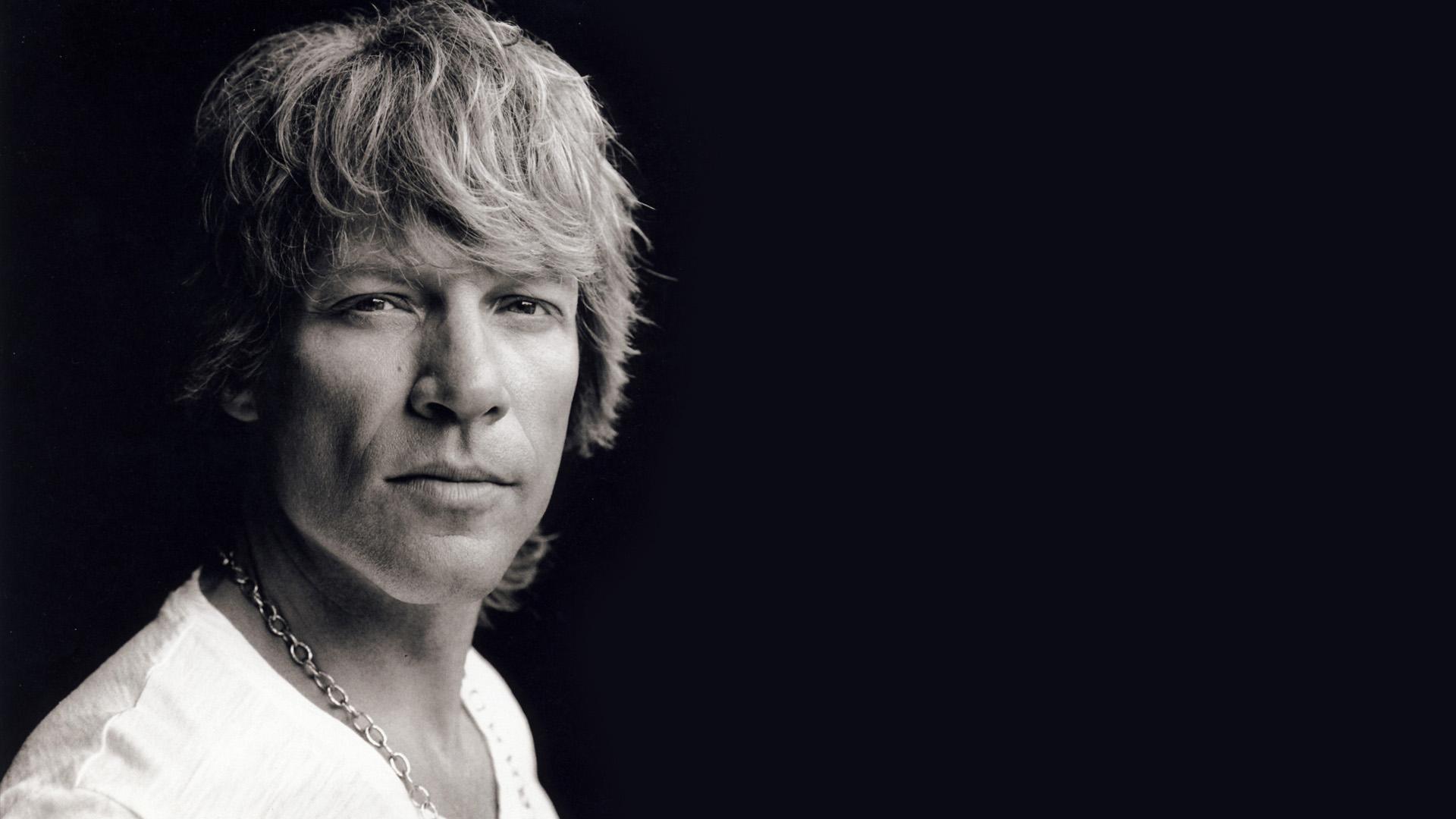 Photo of El rockero estadounidense Bon Jovi, otro famoso de visita en Cuba