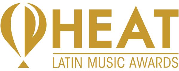 Photo of Celebración de los Premios Heat 2016
