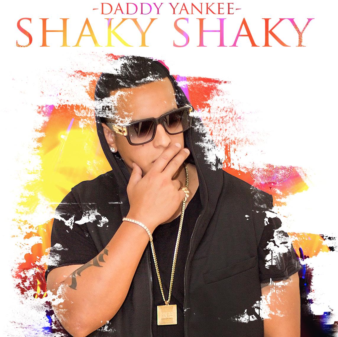 Photo of Daddy Yankee estrena vídeo de Shaky Shaky