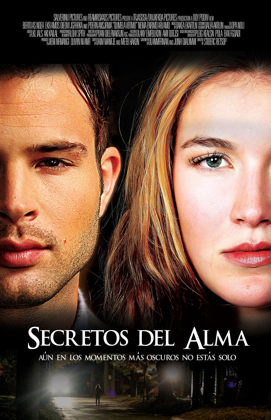 Photo of Secretos del Alma
