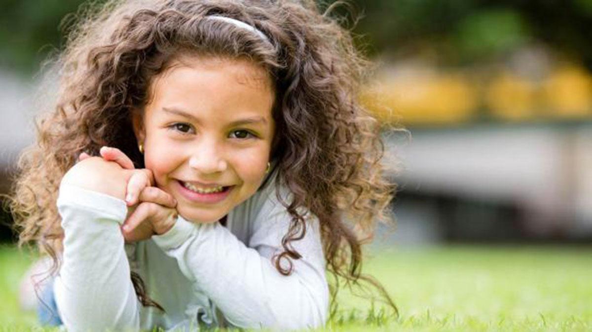 Photo of 11 de Octubre día internacional de la niña