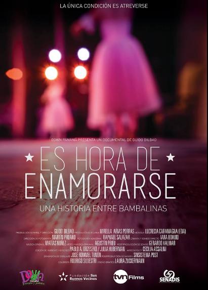 Photo of Es hora de enamorarse