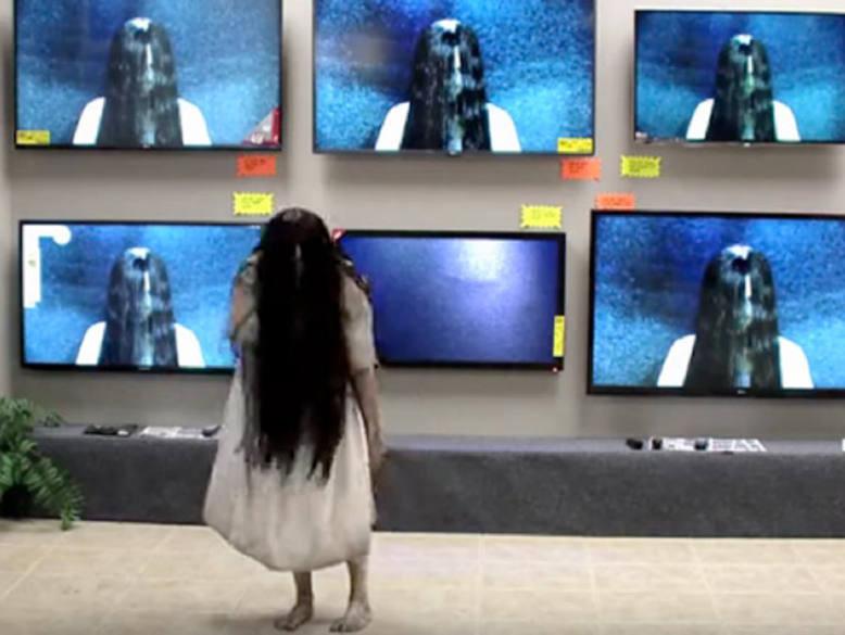 Photo of Tienda hace broma de la película#ElAro