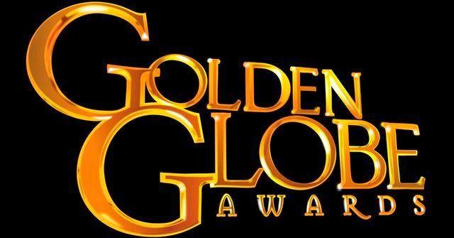 Photo of Ganadores de los Golden Globes 2017