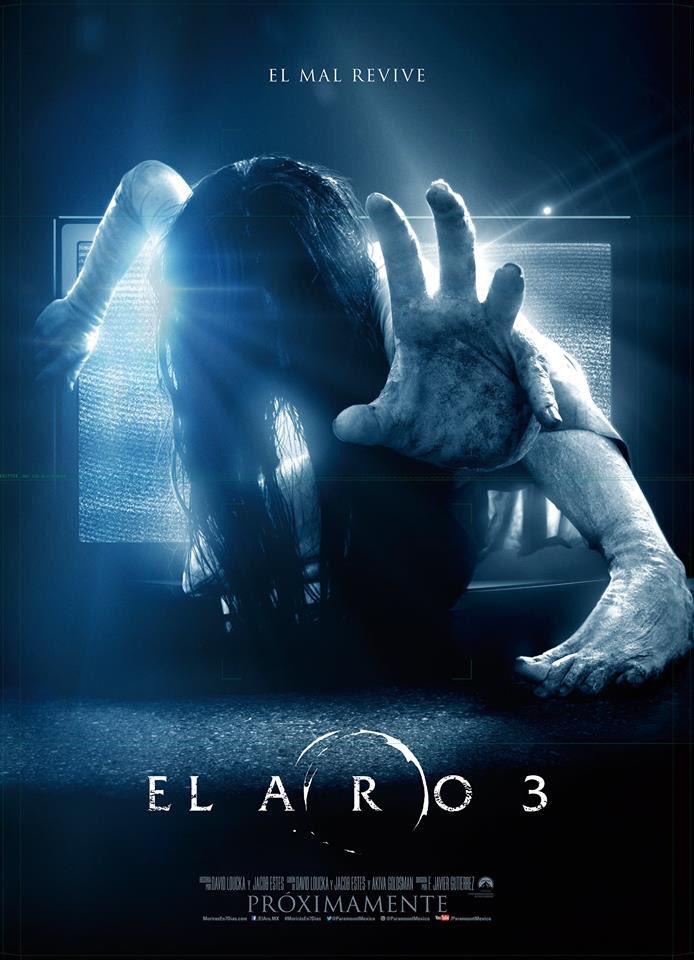 Photo of El Aro 3