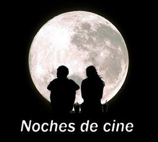 Photo of Panamá tiene noche de cine Gratis