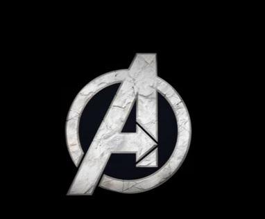 Photo of Marvel anuncia vídeo juegos de #LosVengadores