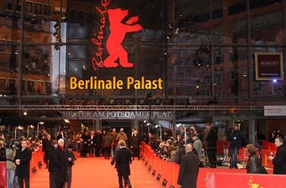 Photo of Falta poco para El 67º Festival Internacional de Cine de Berlín