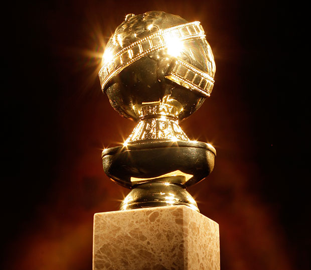 Photo of Celebración de los Premios Globo de Oro