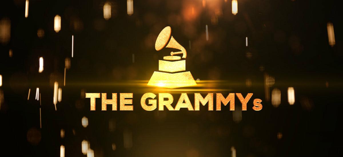 Photo of Lo mejor de la 59 edición de los Latín Grammy