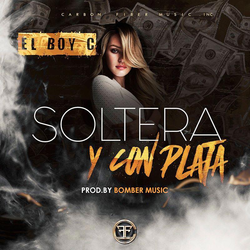 Photo of Disfruta del vídeo oficial de`Soltera y con plata´