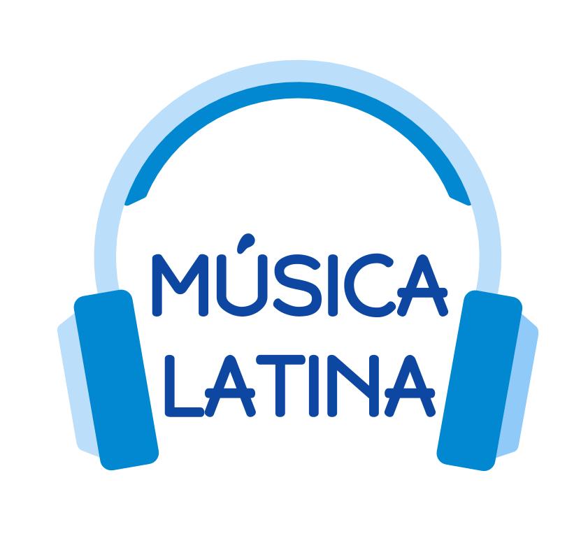 Photo of Conoce los nominados para el`Salón de la Fama de Música Latina´