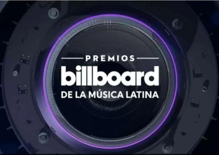 Photo of Puerto Rico podría ser la sede de los Premios Billboard