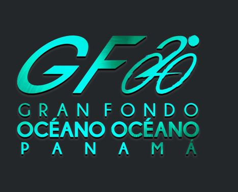 Photo of Gran fondo Océano Océano Panamá