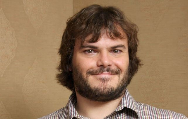 Photo of Jack Black vuelve al cine de la mano de Gus Van Sant
