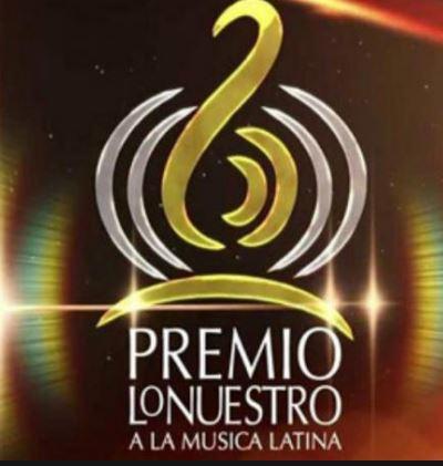 Photo of Los ganadores de Premio Lo Nuestro 2017