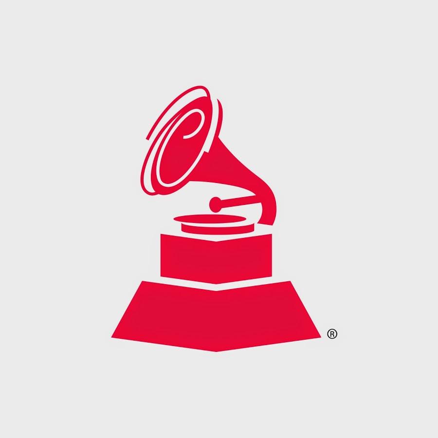 Photo of Este 12 de febrero será la celebración de los Latín Grammy