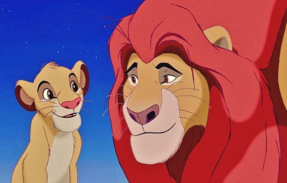 Photo of Disney nos trae el remake`El Rey León´