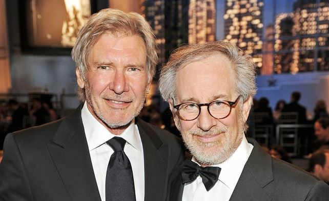 Photo of 'Indiana Jones 5' llega para el 2019